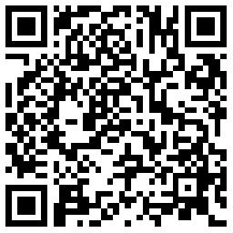 广州美莱医疗玩翻牌游戏抽现金红包 亲测0.43元 秒推送
