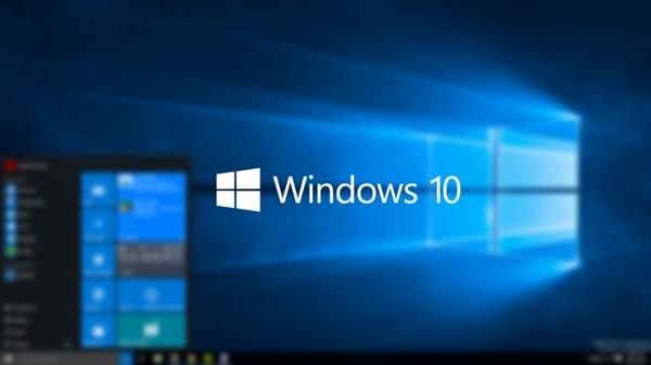 Windows 10 1909版已出