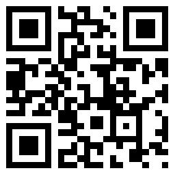 微视助力 腾讯视频888王者皮肤免费领