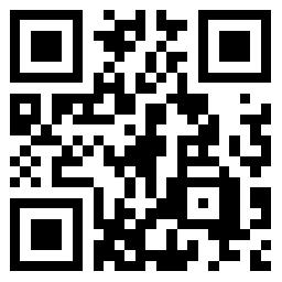 礼享罗湖 免费抽取200元数字人民币红包