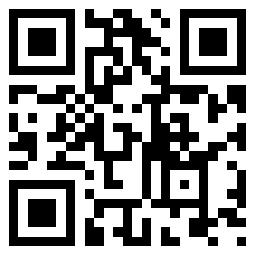 免费领芒果TV15天体验会员 免广告看蓝光