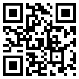 建行卡用户免费抽取1-188元微信支付立减金