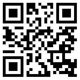 四川电信手机用户 免费扩充流量