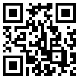 招行卡用户首绑2个支付平台 立领8.8元现金红包