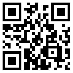 移动用户打卡签到免费领1GB流量包和5元话费
