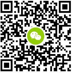 王卡抽一个月QQ超级会员