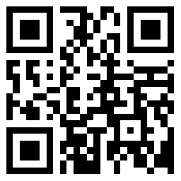 《我的侠客》今日上线 各种红包Q币活动合集