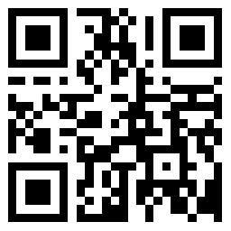 天龙八部下载注册抽Q币 必中 亲测中3Q币