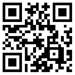 跑跑卡丁车注册免费抽1-88元微信红包