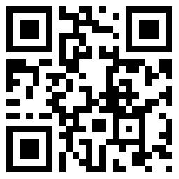 联通用户免费开通电话/短信防骚扰套餐