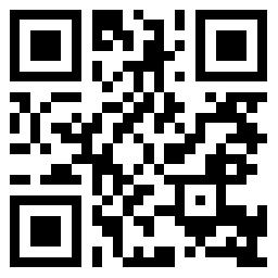 京东免费抢快递寄件10元优惠券 下单直接抵扣