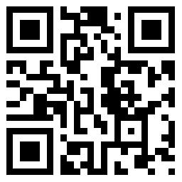 Q音探歌APP免费领取QQ音乐11天绿钻