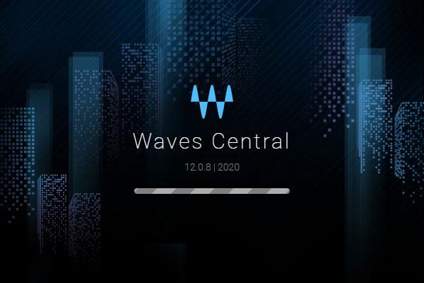 音频效果工具专业电子音频