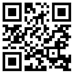 惠州移动浙江移动免费领取10GB流量