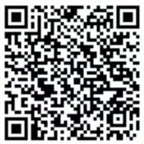 登录建行CCBGO活动免费领消费金_可10元买30元E卡