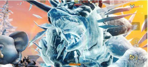 妄想山海霜狼吞噬方向 霜狼吞噬方向攻略[多图]图片3