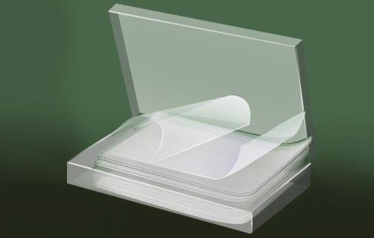 奶糖里面的透明纸能不能吃 奶糖外面的纸可以吃吗蚂蚁庄园[多图]图片3