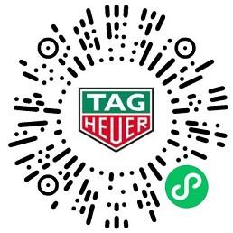 泰格豪雅注册登录免费领结彩微信红包封面