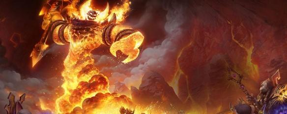 魔兽世界9.0噬渊坐骑获得方法攻略
