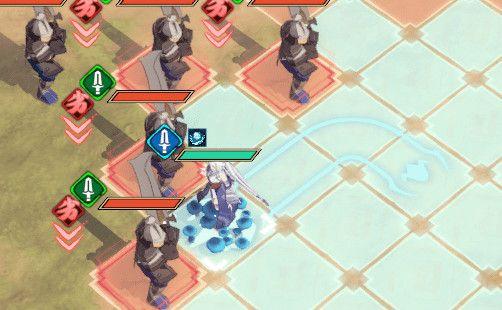 天地劫幽城再临幻海迷城攻略大全:幻海迷城全关卡成就打法攻略[多图]图片1