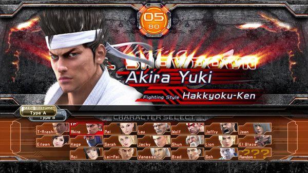 如龙6生命诗篇全攻略 Yakuza 6 The Song of Life全章节通关教程[多图]图片3