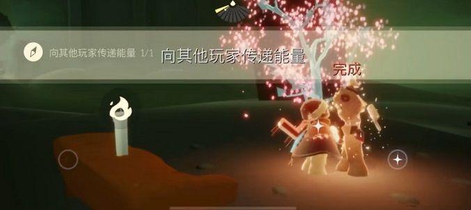 光遇4.6任务攻略 4.6大蜡烛位置详情介绍[多图]图片2