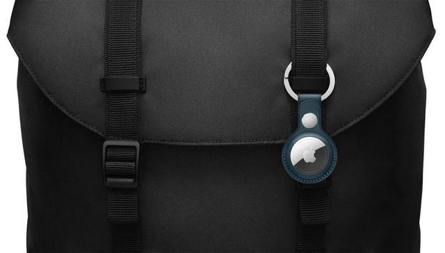 苹果airtag有效距离是多少?