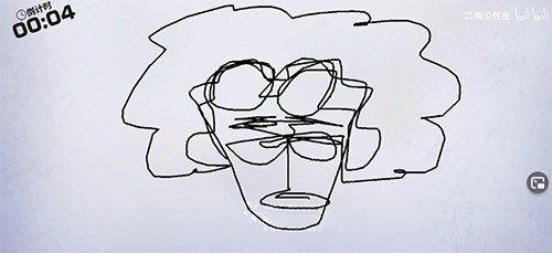 航海王热血航线青雉怎么画?必中灵魂画手推荐青雉画法一览[多图]图片1