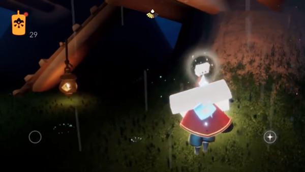 原神书架寻物游戏攻略:完成书架寻物游戏任务流程[多图]图片4