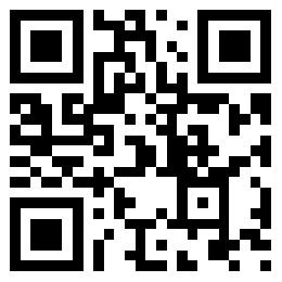 全民奇迹下载注册云游戏抽2-648Q币