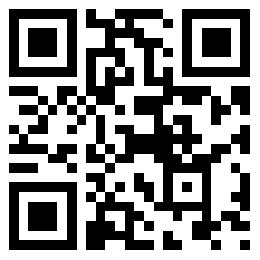 海王券新用户免费领6元话费券_可43.5元充50话费