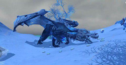 创造与魔法龙血拳皇怎么获得?新宠物龙血拳皇融合攻略[多图]图片2