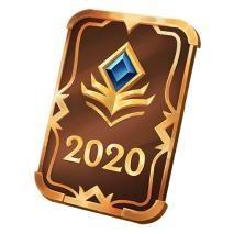 英雄联盟2021五一有什么活动