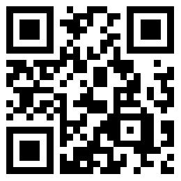 腾讯王卡部分用户免费领3个月豪华绿钻