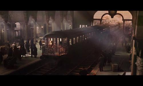 百变大侦探列车谋杀案凶手是谁?列车谋杀案剧本答案攻略[多图]图片3